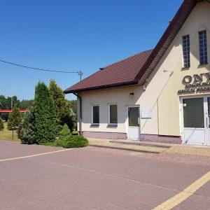 Onyx Goliszek
